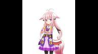 Rune-Factory-5_Hina.jpg