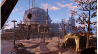Fallout76_20201111_Steel-Dawn_01.png