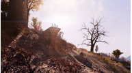 Fallout76_20201111_Steel-Dawn_03.png