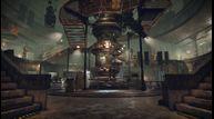 Fallout76_20201111_Steel-Dawn_04.jpg