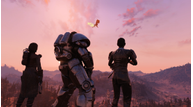 Fallout76_20201111_Steel-Dawn_05.png