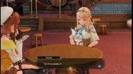 Atelier-Ryza-2_201112_03.jpg