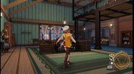 Atelier-Ryza-2_201112_18.jpg