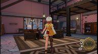 Atelier-Ryza-2_201112_19.jpg