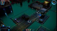 Cyber-Knights-Flashpoint_20201116_01.jpg