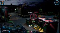 Cyber-Knights-Flashpoint_20201116_04.jpg