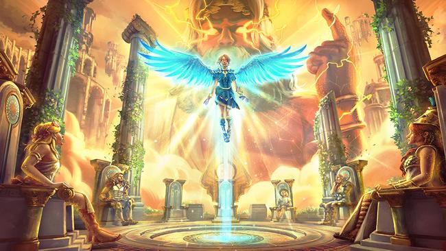 Immortals-Fenyx-Rising_DLC1.png