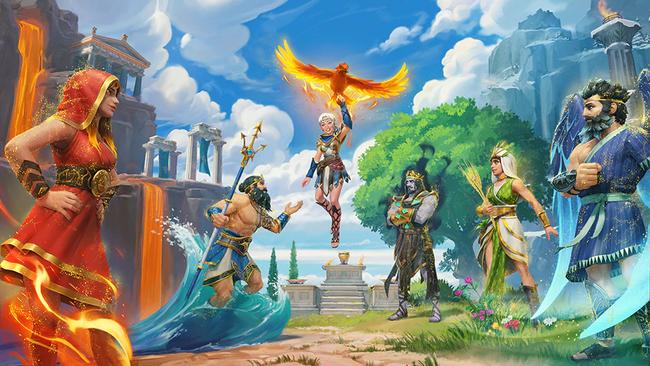 Immortals-Fenyx-Rising_DLC3.png