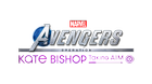 Marvels_Avengers_KateBishop_Logo.png