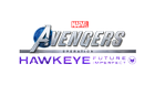 Marvels_Avengers_Hawkeye_Logo.png