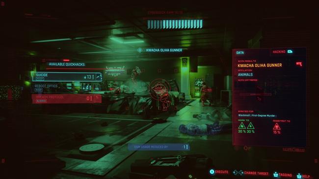 Cyberpunk-2077_20201119_14.png