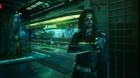 Cyberpunk-2077_20201119_26.png