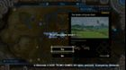 Hyrule-Warriors-Age-of-Calamity_How-to-2-Player-Coop.jpg