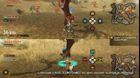 Hyrule-Warriors-Age-of-Calamity_Splitscreen-Coop.jpg