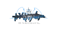 Neo-The-World-Ends-With-You_Logo.png