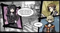 Neo-The-World-Ends-With-You_20201123_02.jpg