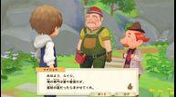 Story-of-Seasons-Pioneers-Of-Olive-Town_20201124_52.jpg