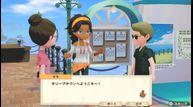 Story-of-Seasons-Pioneers-Of-Olive-Town_20201124_57.jpg