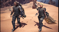 Monster-Hunter-World-Movie-Collab_03.png