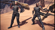 Monster-Hunter-World-Movie-Collab_04.png