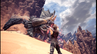 Monster-Hunter-World-Movie-Collab_07.png