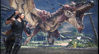 Monster-Hunter-World-Movie-Collab_10.png