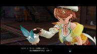 Atelier-Ryza-2_20201126_02.jpg