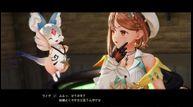Atelier-Ryza-2_20201126_04.jpg