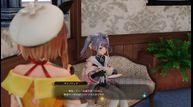 Atelier-Ryza-2_20201126_16.jpg