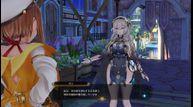 Atelier-Ryza-2_20201126_18.jpg