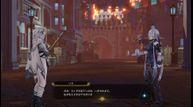 Atelier-Ryza-2_20201126_19.jpg