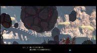Atelier-Ryza-2_20201126_34.jpg