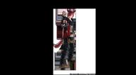 FFXIV_PUB_Patch5.4_19.png
