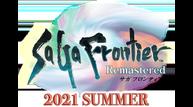 SaGa-Frontier-Remastered_Logo01.png
