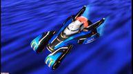 SaGa-Frontier-Remastered_20201128_09.jpg