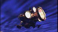 SaGa-Frontier-Remastered_20201128_16.jpg