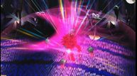 SaGa-Frontier-Remastered_20201128_24.jpg