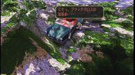 SaGa-Frontier-Remastered_20201128_27.jpg