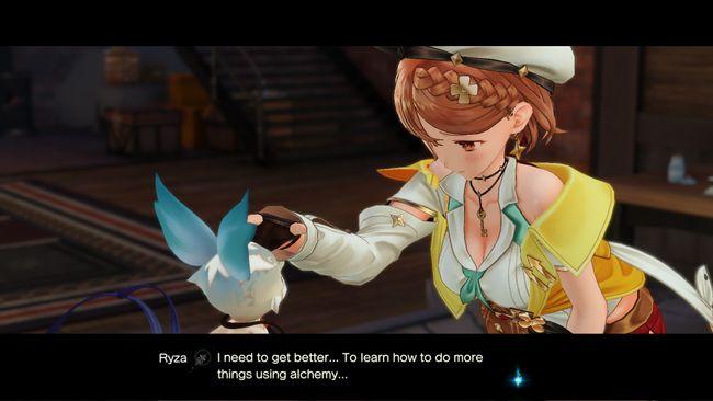 Atelier-Ryza_20201130_03.jpg
