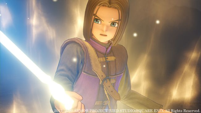 Dragon-Quest-XI-S_Review03_02.jpg