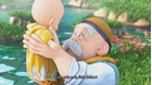 Dragon-Quest-XI-S_Review03_22.png