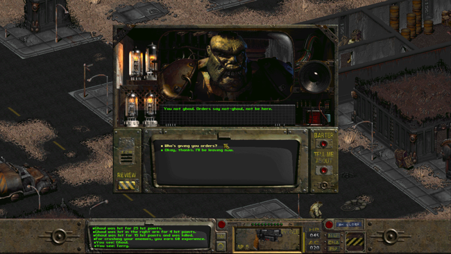 Fallout_1_Screenshot.png
