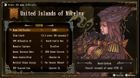 Brigandine-The-Legend-of-Runersia_20201204_01.jpg