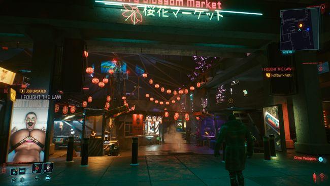 cyberpunk_2077_city_2.jpg
