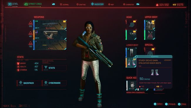 cyberpunk_2077_character_gear.jpg