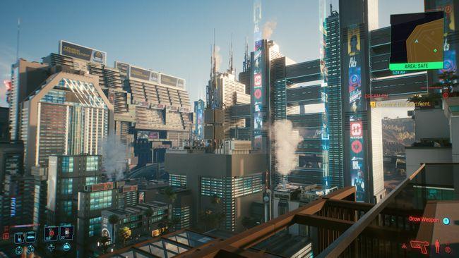 cyberpunk_2077_city.jpg