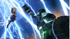 Marvels-Avengers_20201802_05.png