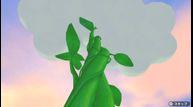 Story-of-Seasons-Pioneers-of-Olive-Town_201208_03.jpg