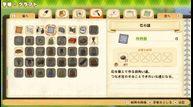 Story-of-Seasons-Pioneers-of-Olive-Town_201208_04.jpg
