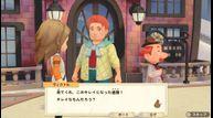Story-of-Seasons-Pioneers-of-Olive-Town_201208_19.jpg
